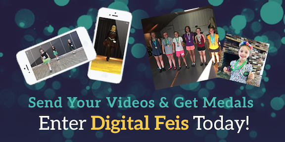 Digital Feis