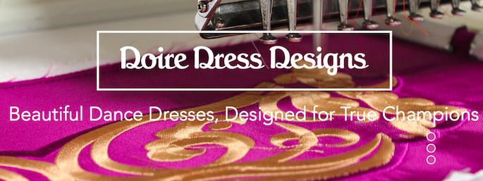 Doire Dress Designs