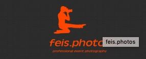 feis.photos
