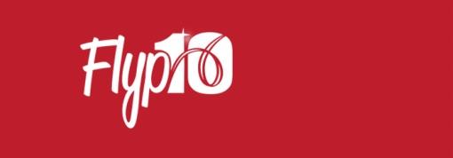 Flyp10