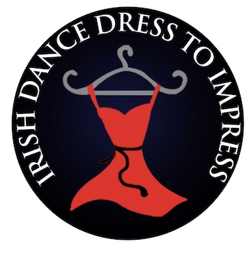 Irish Dance Dress to Impress