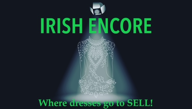 Irish Encore