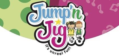 Jump'n Jig