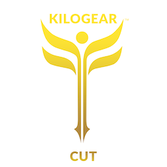 Kilogear Cut