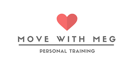 Move with Meg Personal Training