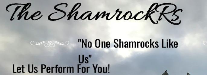 ShamrockRs