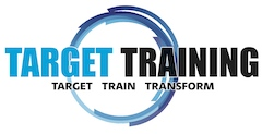 Target Training – Summer Training Tour