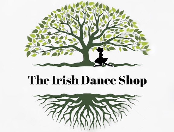 Irish Dance Shop USA