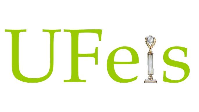 UFeis