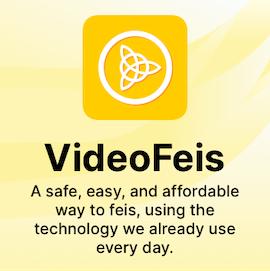 Video Feis